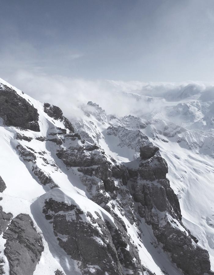 Schweiz11