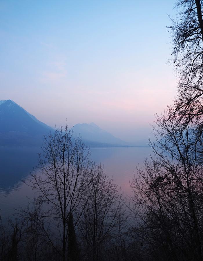Schweiz12