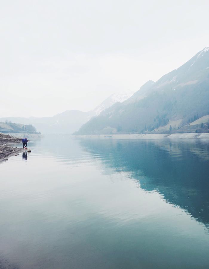 Schweiz5