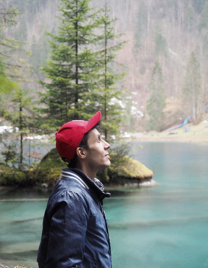 Schweiz9