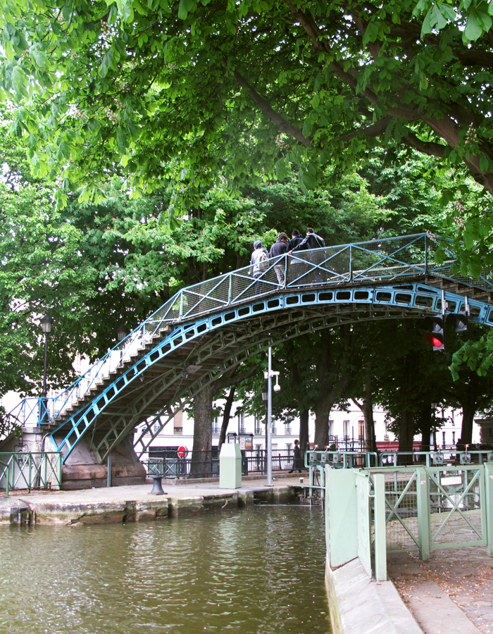 Paris_canal
