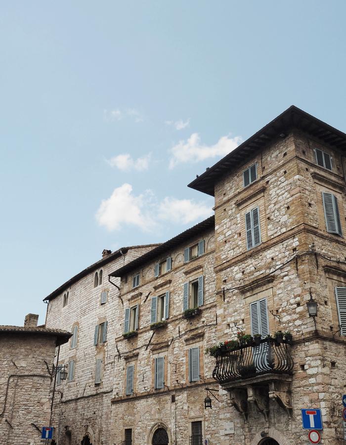 Italien1