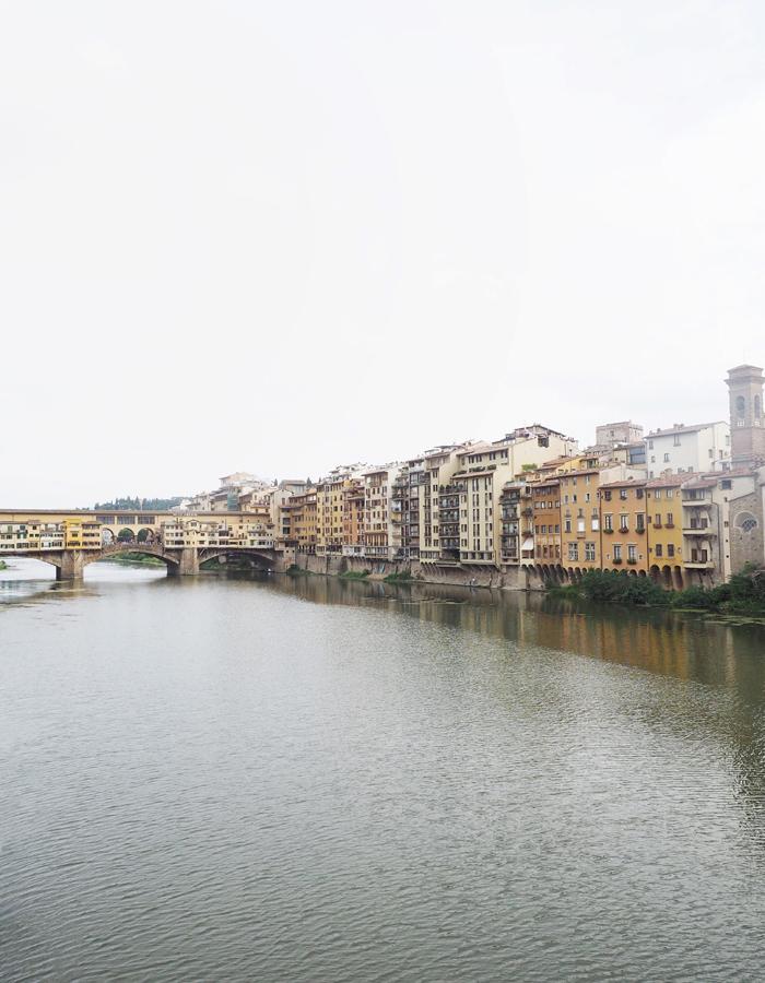 Italien13