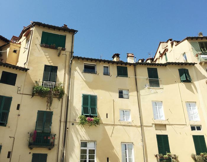 Italien2_